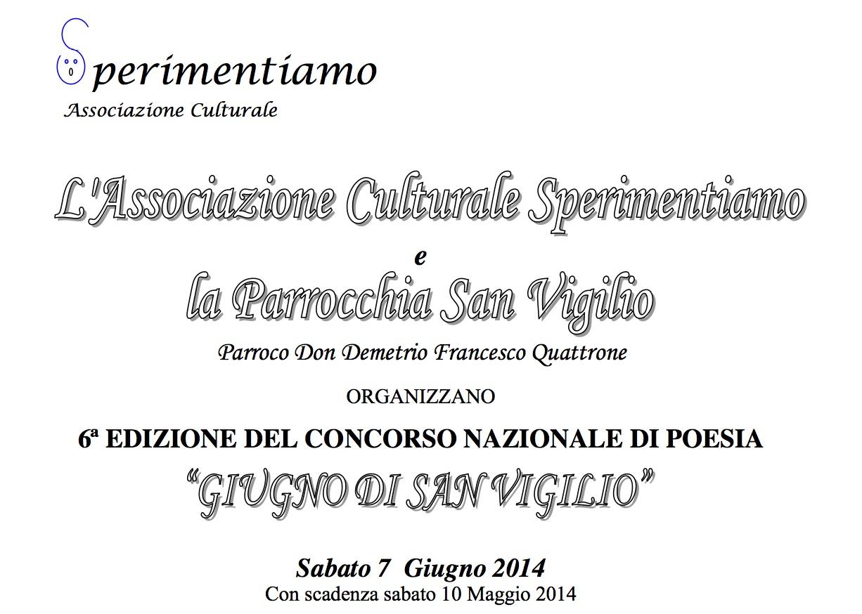 Concorso-GIUGNO-DI-SAN-VIGILIO-2014
