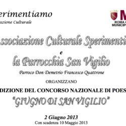 GIUGNO-DI-SAN-VIGILIO-2013