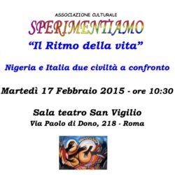 Il-Ritmo-della-vita-20150217
