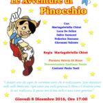 locandina-pinocchio-20161208