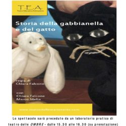 Locandina-Storia-della-gabbianella-e-del-gatto