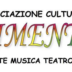 Logo-Sperimentiamo-AMT