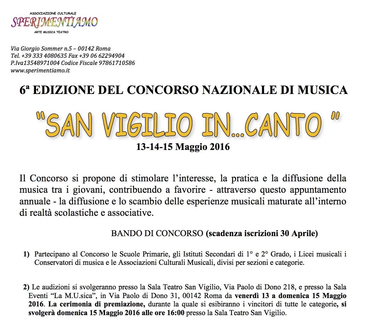 San-Vigilio-InCanto-2016