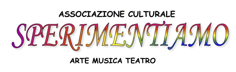 cropped-Logo-Sperimentiamo-AMT-1-1.jpg