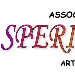 cropped-Logo-Sperimentiamo-AMT