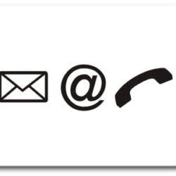 icona-contatto