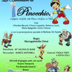 locandina20Pinocchio201620giugno202016