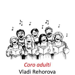Coro adulti