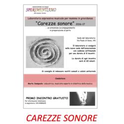 carezze-sonore-sito