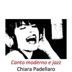 canto-moderno-e-jazz