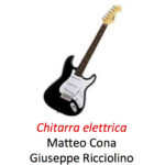 chitarra-elettrica