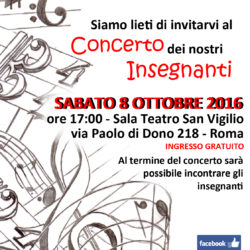 concerto-20161008