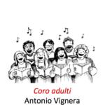 coro-adulti