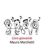 coro-giovanile