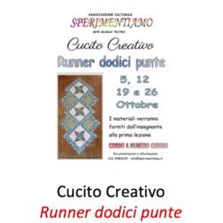 cucito-creativo-ottobre-16