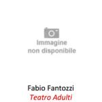Fantozzi Fabio - foto