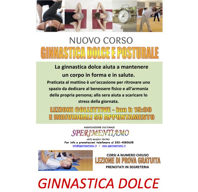 ginnastica-sito