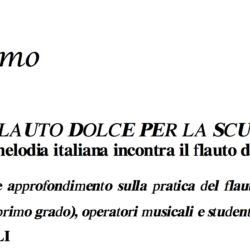 il-flauto-dolce-nella-scuola-201201