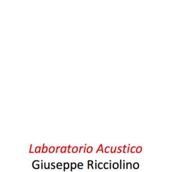 laboratorio-acustico