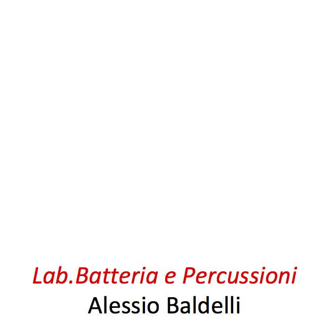 laboratorio-batteria-e-percussioni