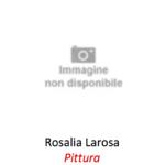 larosa-rosalia-foto