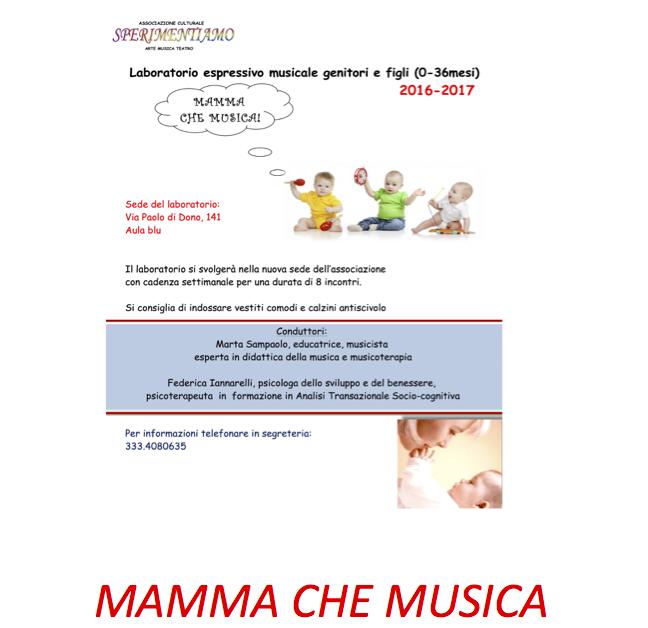 mamma-che-musica-sito