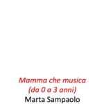 mamma-che-musica