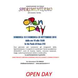 open-day-sito