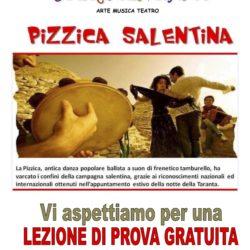 pizzica-2016