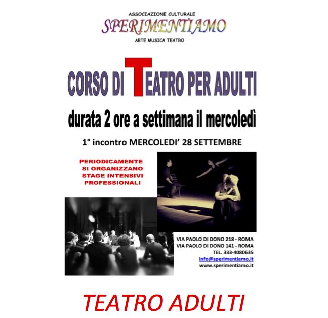 teatro-adulti-sito