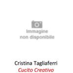 tagliaferri-cristina-foto