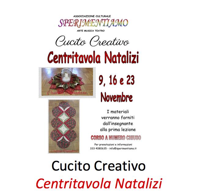 cucito-creativo-novembre-16