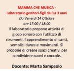 mamma-che-musica-ott2016