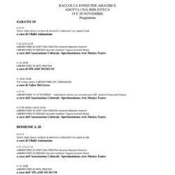i-granai-nov-2016-programma