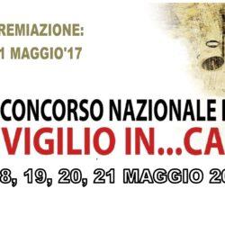 """7° Concorso Nazionale di Musica """"San Vigilio In ... Canto"""" 2017"""