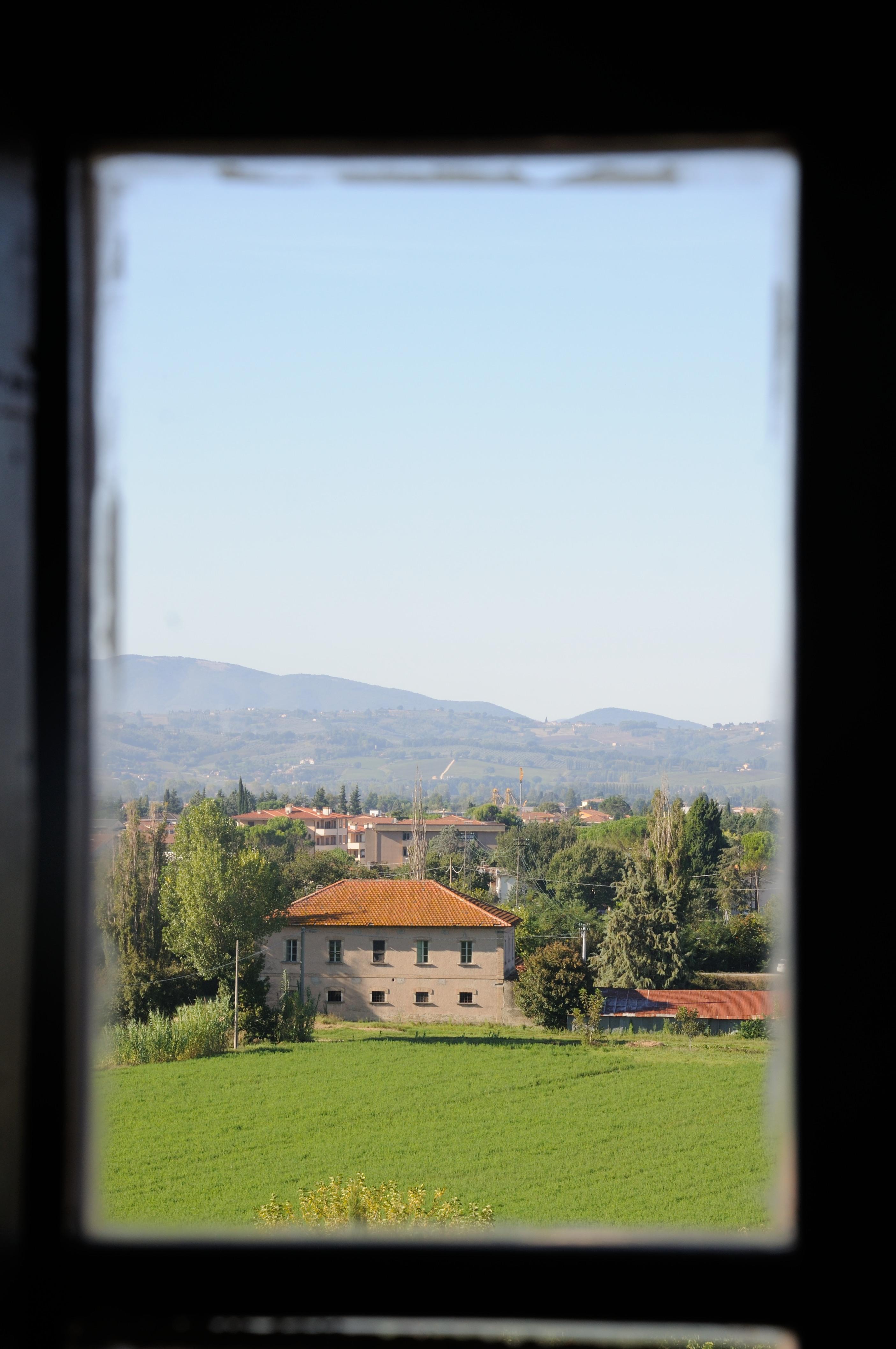 01 - Una finestra sull autunno