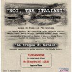 Noi tre italiani - 20171219-20