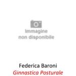 Baroni Federica - foto
