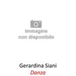 Siani Gerardina - foto