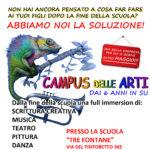 Campus 2019