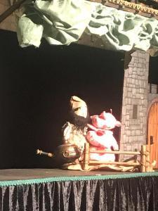 Il guardiano dei porci - 06