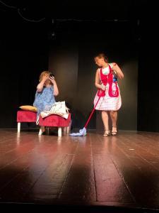 Teatro adulti 02