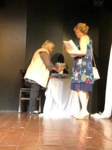 Teatro adulti 03