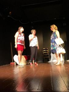 Teatro adulti 05