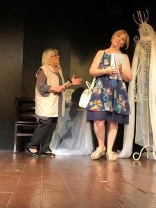 Teatro adulti 06