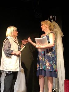 Teatro adulti 07