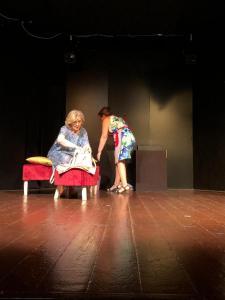 Teatro adulti 08
