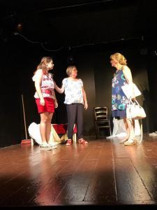 Teatro adulti 09