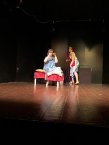 Teatro adulti 10