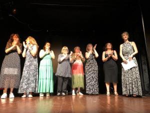 Teatro adulti 12